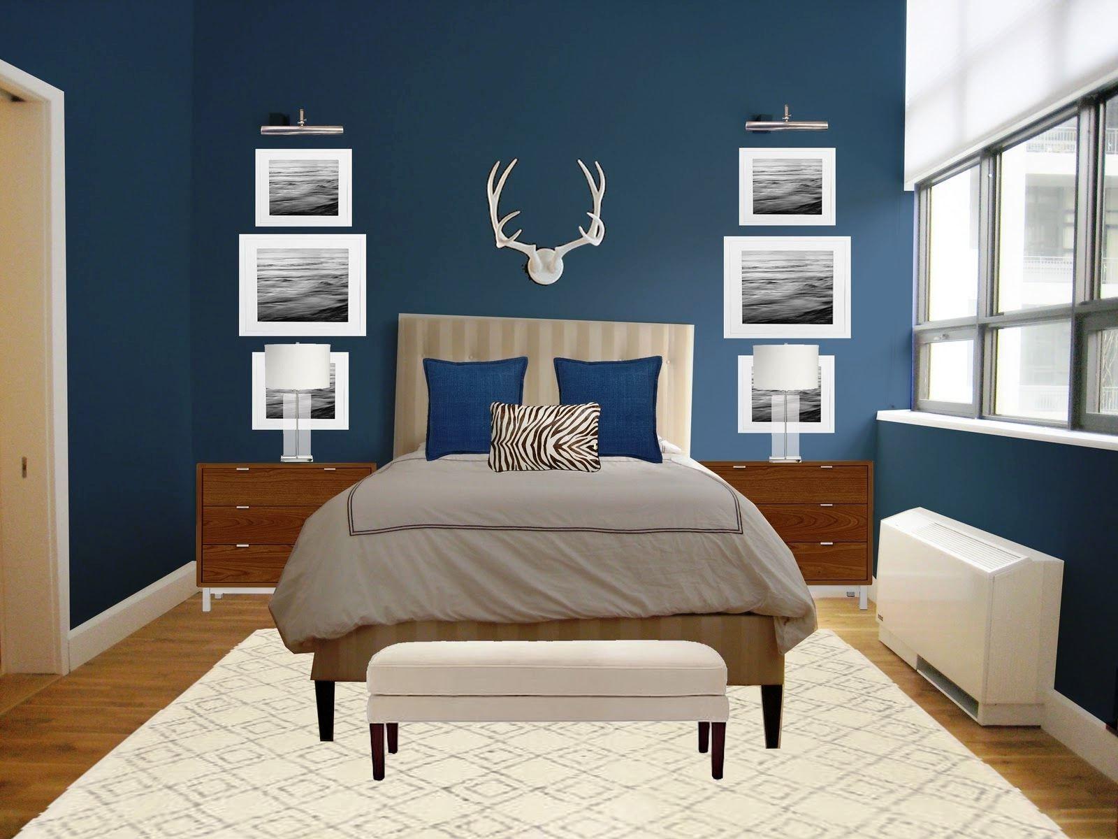 Wall Art Ideen Für Wohnzimmer Einfache Anstrich Entwürfe