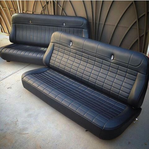 Pin By Memphis On C10 Interior C10 Chevy Truck