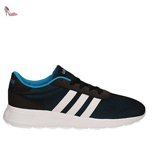 Adidas De Tennis HommeBleuazusolftwbla Lite RacerChaussures c3lKJTF1