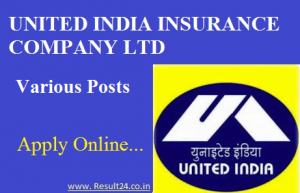 Uiic Assistant Recruitment 2019 Apply Online For 1050 Assistant Vacancies Assistant Jobs Recruitment How To Apply