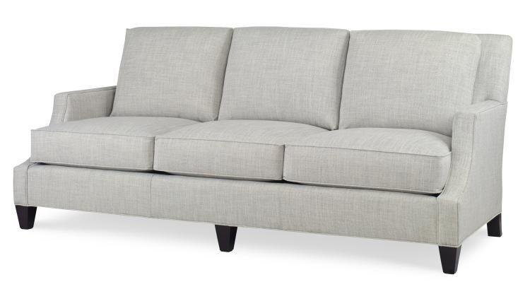 Esn236 2 Connor Sofa Sofa Furniture Century Furniture Sofa