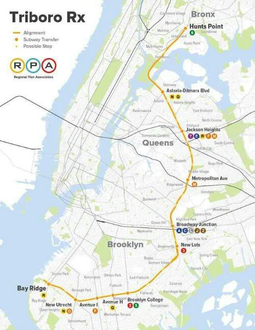 The Bronx to Brooklyn Via...Queens?   Nyc subway, Brooklyn ... on queens rail map, queens blvd map, queens new york map, manhattan queens map, new york city bus map, 7 train map, maspeth queens map, queens neighborhoods, mta map, queens trolley map, queens ferry map, queens hospital map, bronx zoo new york city map, queens mall map, queens district map, queens apartments, e train map, queens street map, queens alternate side parking map, queens ny map,