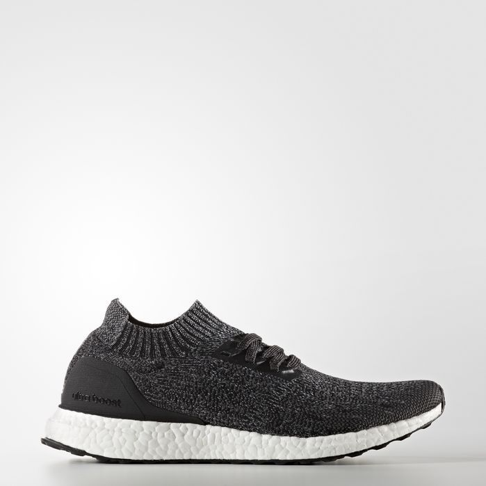 timeless design 8338e 552e3 adidas UltraBOOST Uncaged Shoes - Mens Running Shoes