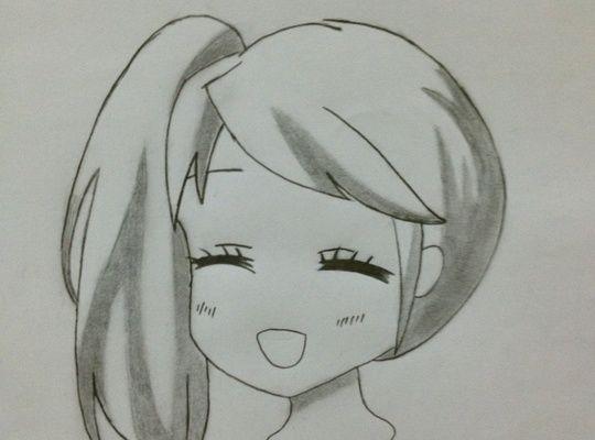 Pin On Chibi Drawings