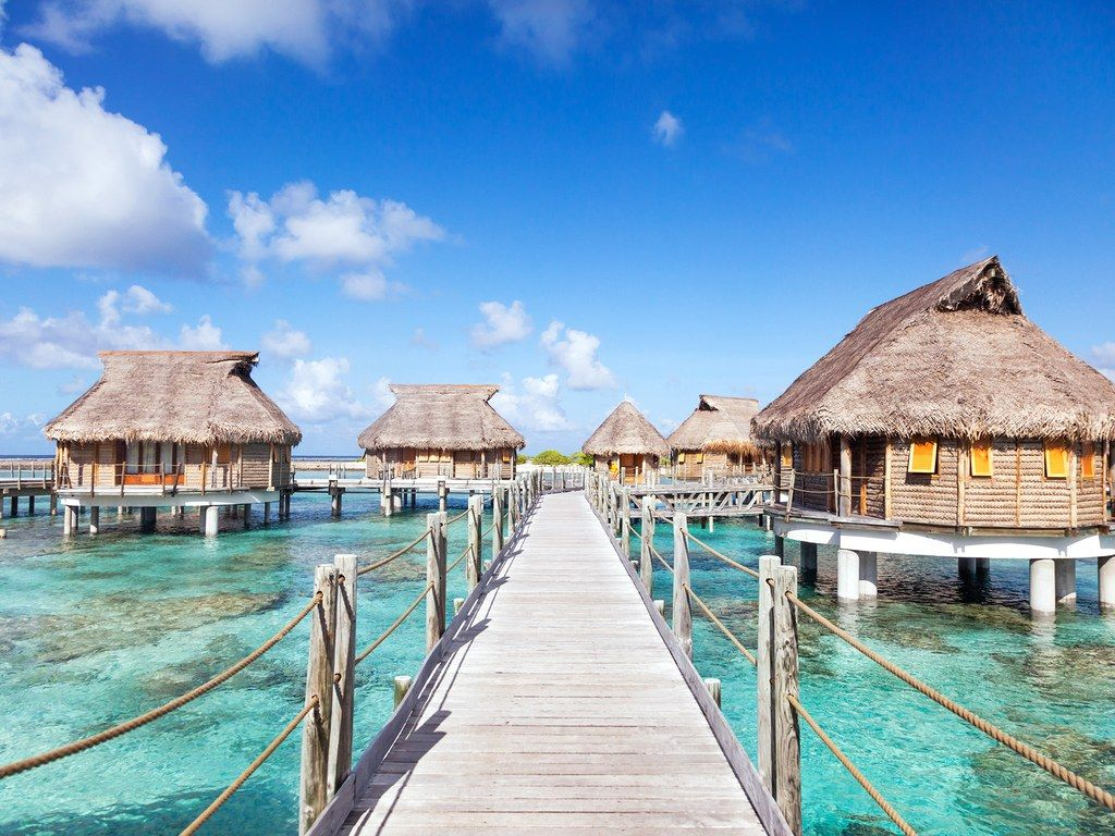 7 Best Places to Travel in January