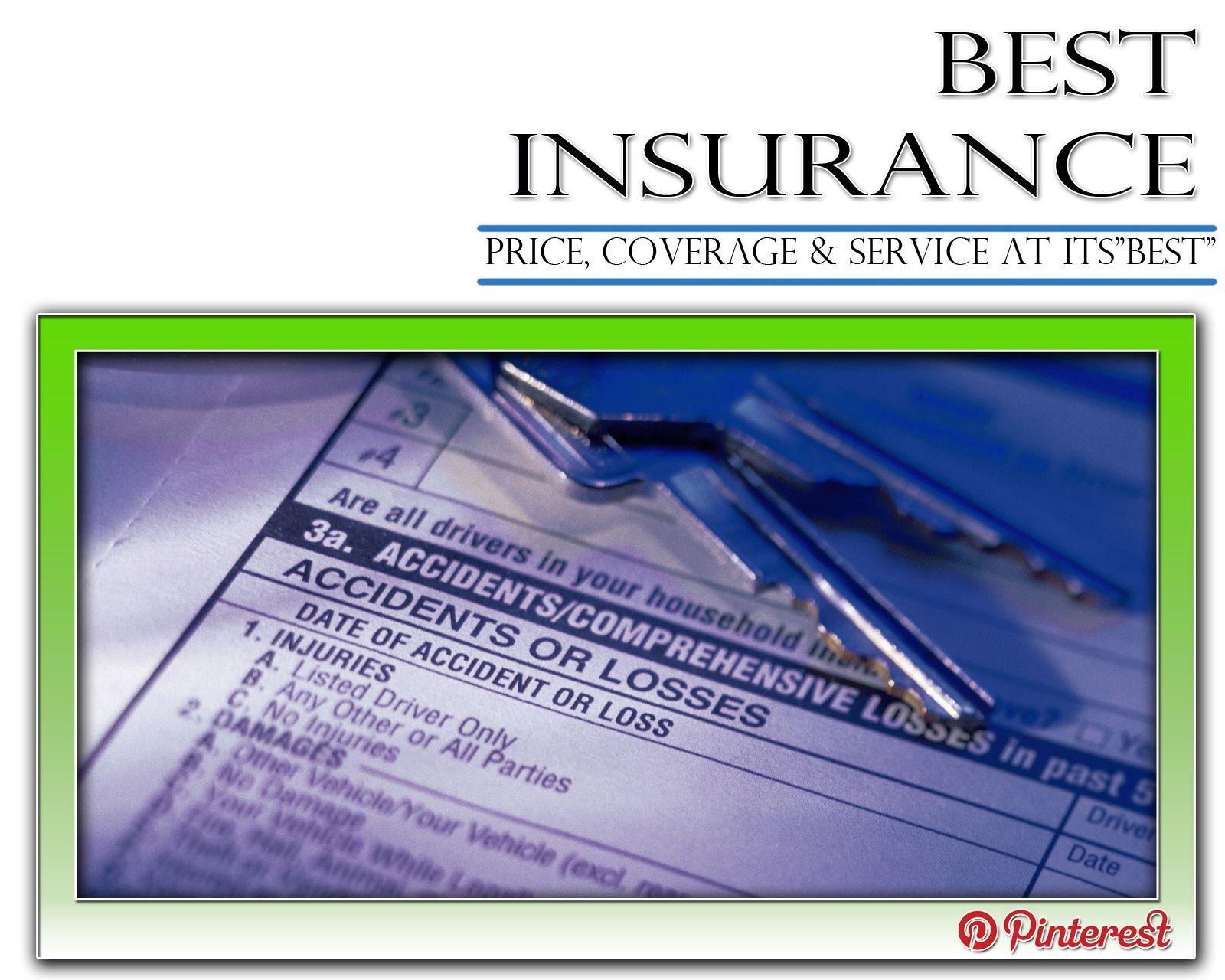 AutoInsuranceFt.Lauderdale Insurance Law Insurance law