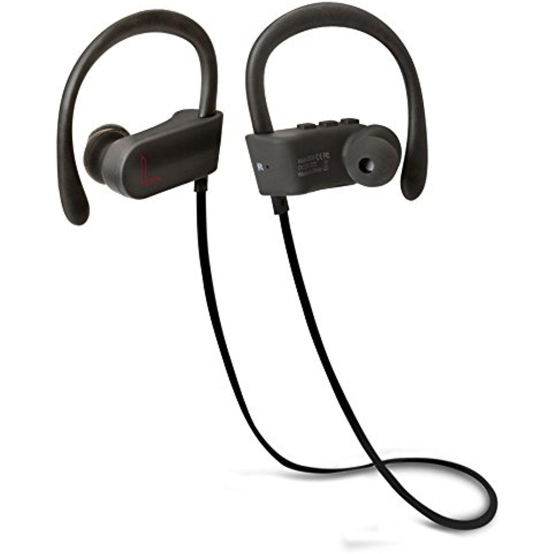 Earbud Wireless Headphones Best Sports