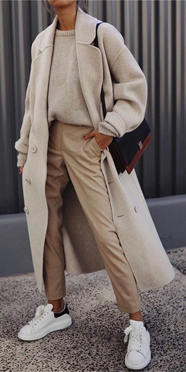 Photo of British Style F… – Blog