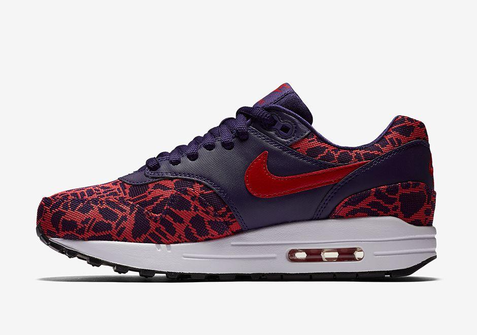 940 Best Nike x Jordan images   Nike, Me too shoes, Sneakers