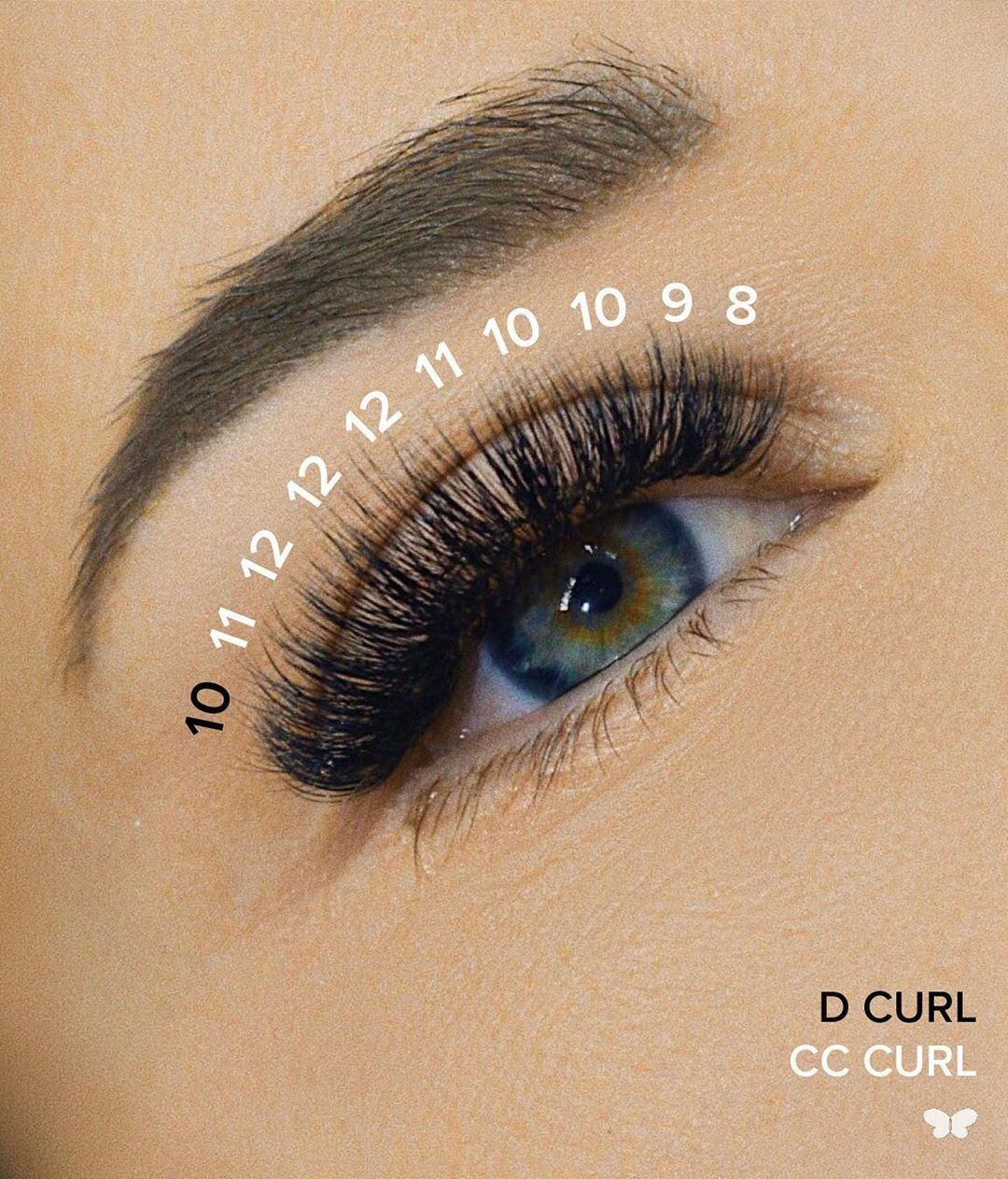 Read more about eye makeup for beginners in 2020 (With ...