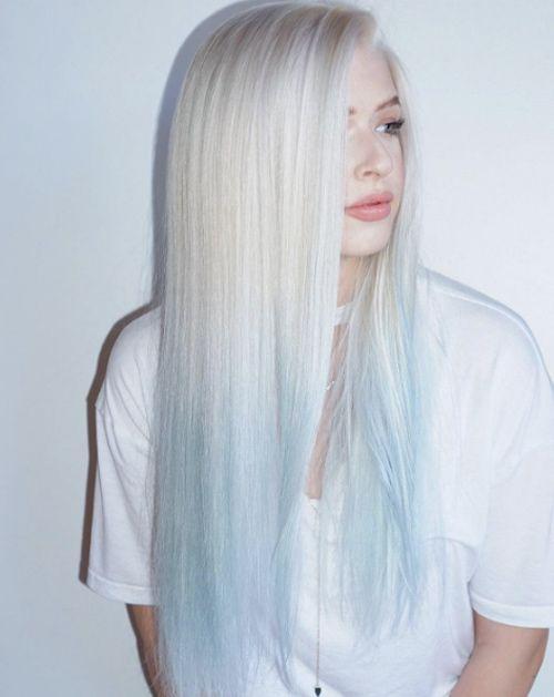Photo of 40 neue Haarfarben zum Experimentieren mit dieser Saison Überprüfen Sie mehr u…