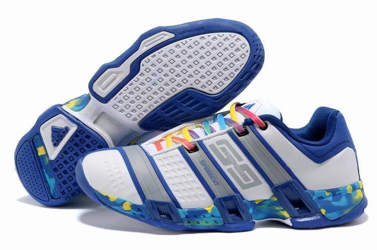 brand new 89b58 0755c adidas Adipower Barricade Tennis Mans Murray Shoes