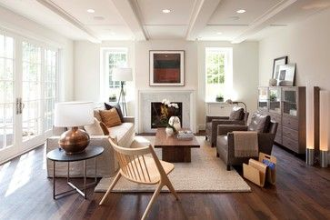 Home Designs Living Room Gorgeous Houzz  Home Design Decorating And Remodeling Ideas And Decorating Inspiration