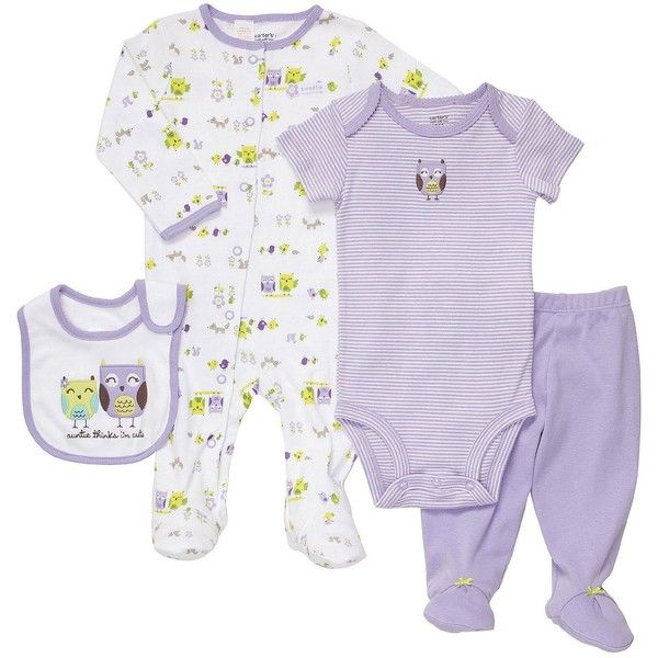 Sears Baby Clothes Baby Clothes Find Newborn Clothing For Your Toddler Today At Sears