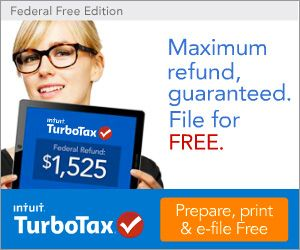 How To Get My Money Back From Turbotax