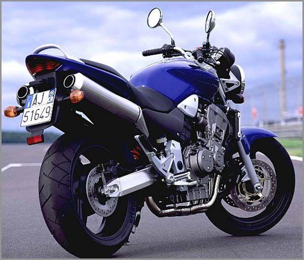 Resultados de la Búsqueda de imágenes de Google de http://www.boraski.com/hornet900/images/cb900f/large/outside5.jpg