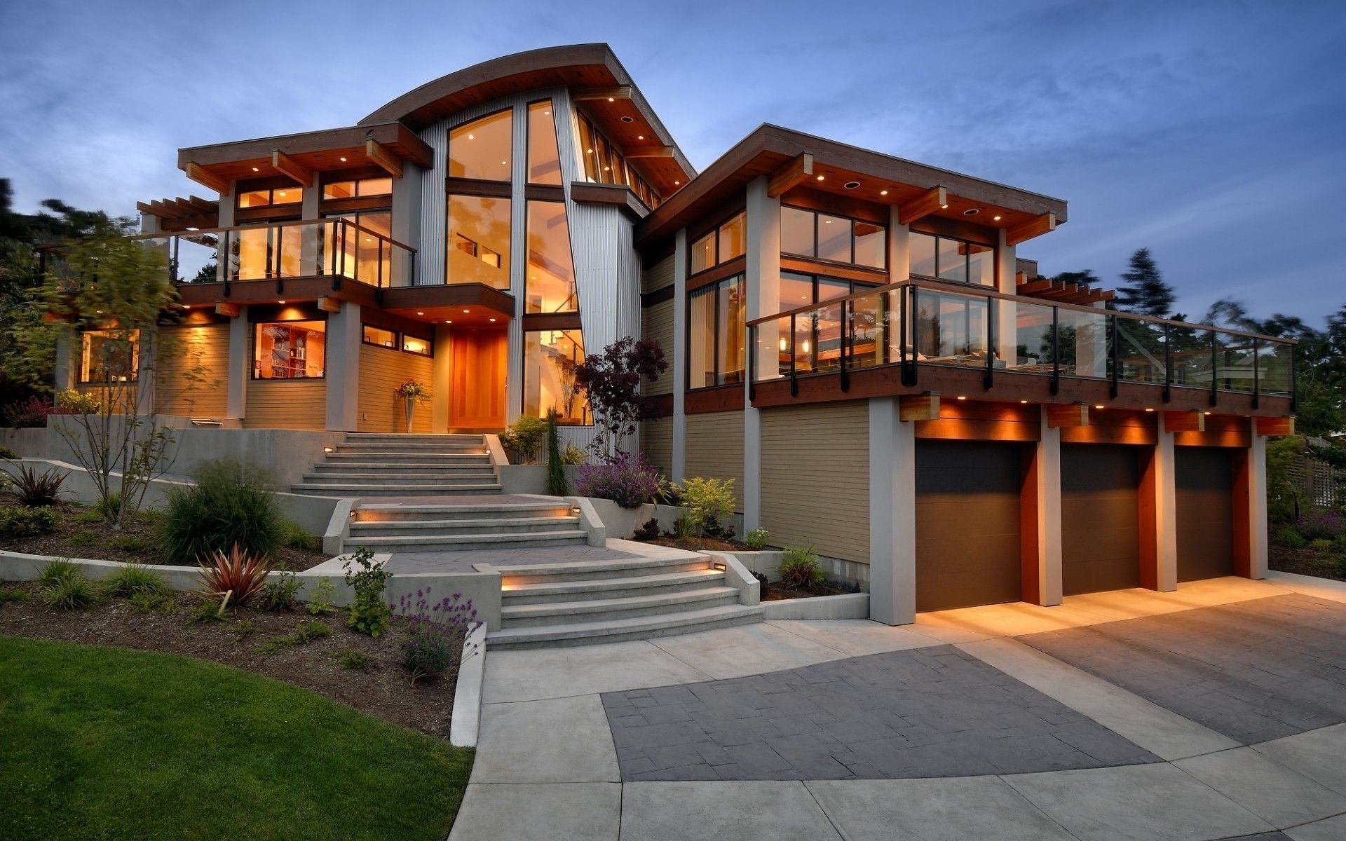chief architect home design software samples gallery timber frame