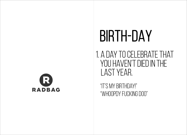 Witzige geburtstagskarten zum ausdrucken geburtstag geburtstagsw nsche pinterest geburt - Geburtstagskarte 25 geburtstag ...
