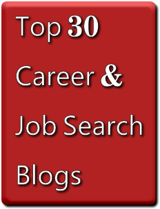 30 Of The Best Career And Job Search Blogs Robertson Reader Job Advice Job Search Job Search Tips