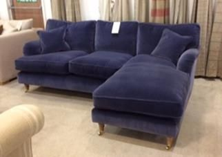 Sofas Best Sofa Deals And S