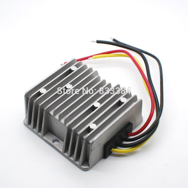 Factory Wholesale Dc Dc Boost Converter 12v To 19v 8a 152w For Boat Float Transformer Electrical Engineering Jobs Electrical Symbols Voltage Regulator