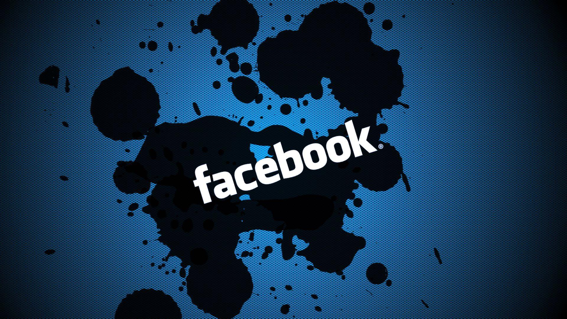 Facebook Wallpaper Hd Free Download New Hd Wallpapers Download