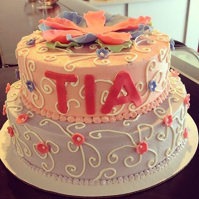 Roll Cake Bakery Dessert Inc Winnipeg Mb