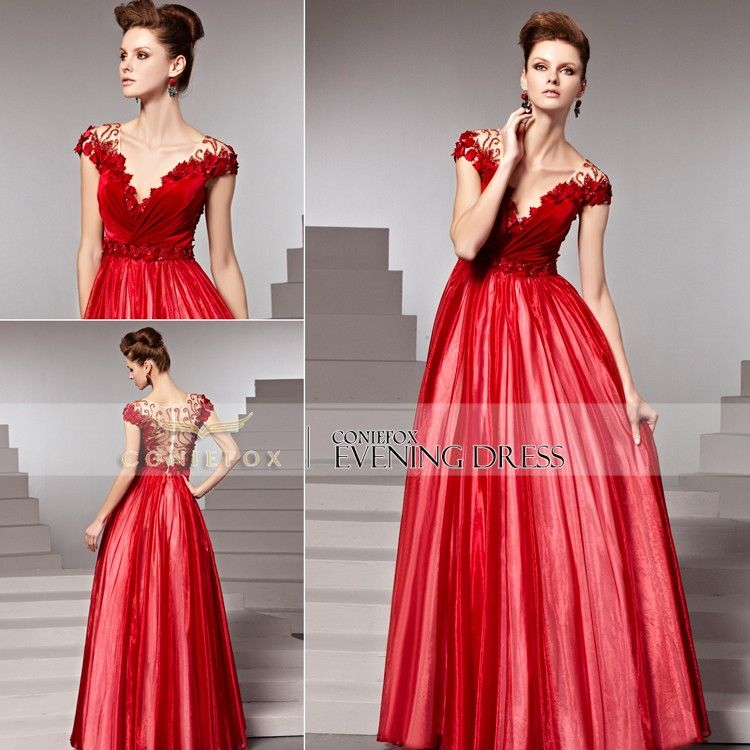 Pin by Maria Bilal on maria | Pinterest | Princess, Elegant dresses ...