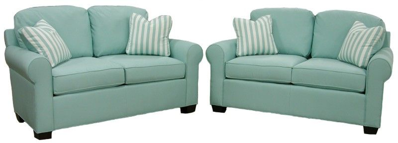 Buy Amazing Quality Custom Sectionals At Funky Sofa. Visit Us At: Http:/