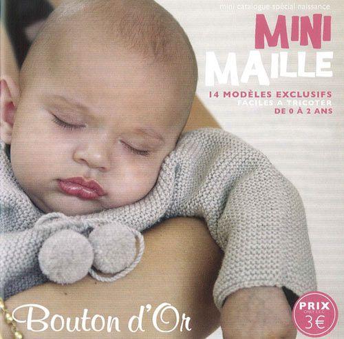 Laine Bouton d'or à Besançon, pulls en laine Doubs 25, La Boite à Laine