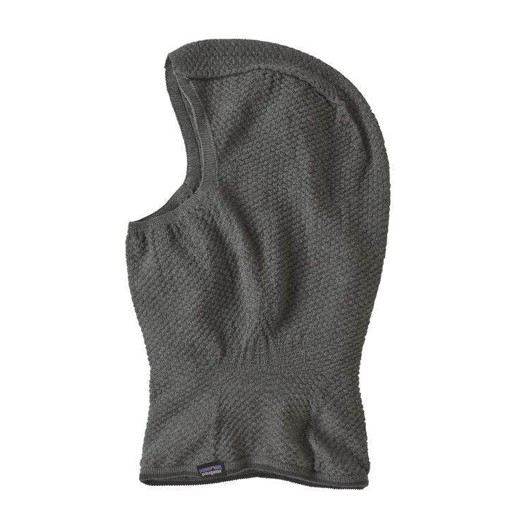 Capilene® Air Balaclava Base layer clothing, Outdoor outfit
