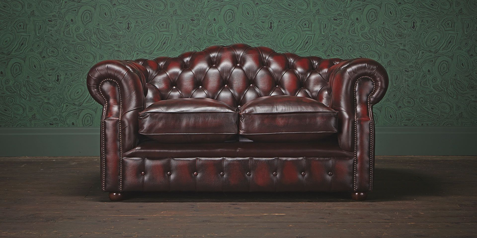 Man Cave Oxford : Oxford chesterfield sofa chesterfields of england