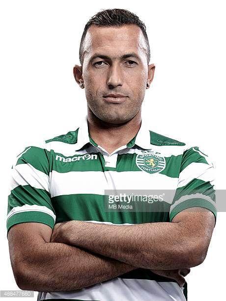 Portugal Primera Liga NOS Jefferson Nascimento   Jefferson ... efb36b0a46035