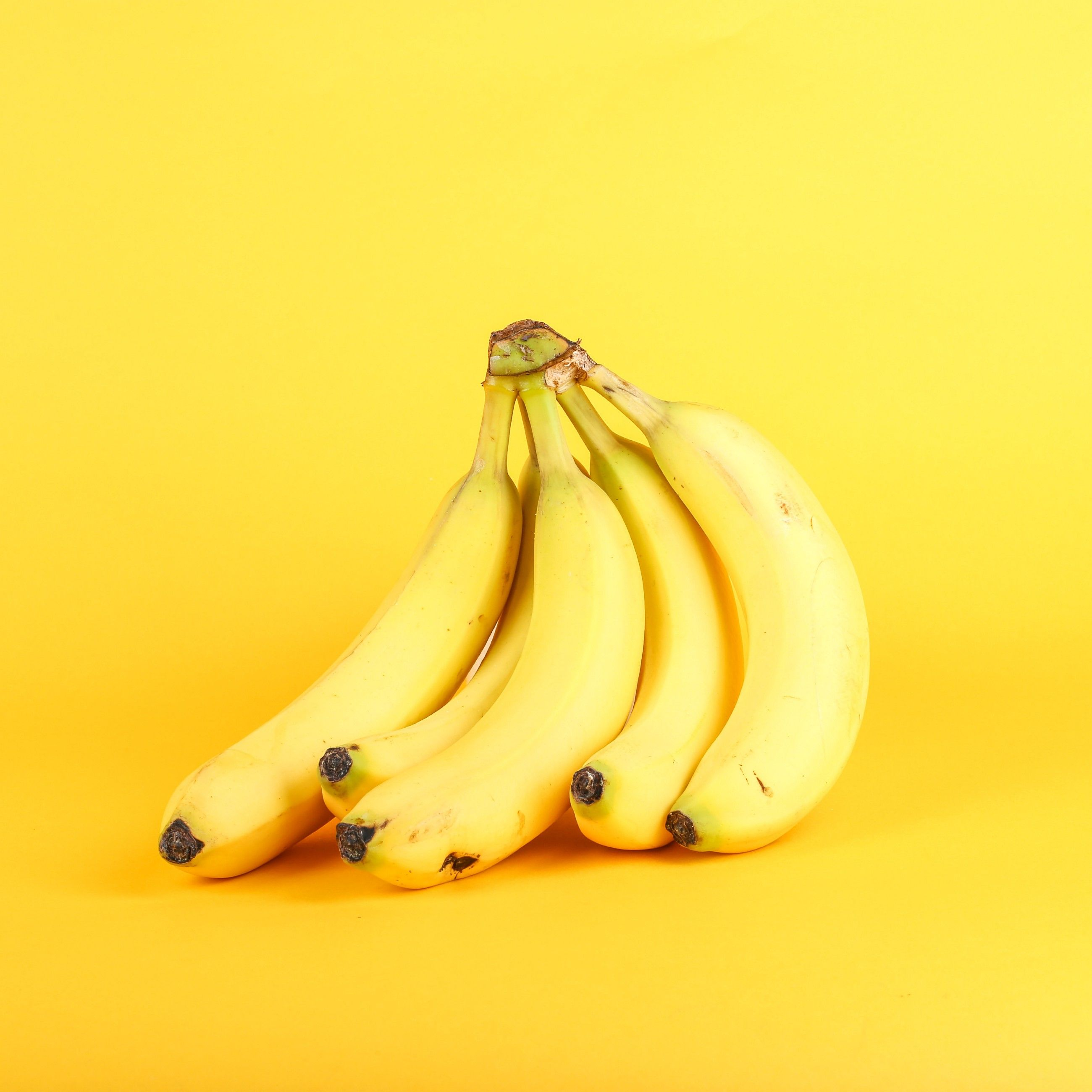 Helpful Playlists For When Things Go Bananas Banana Benefits