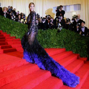 The Met Gala Live Stream Should Be Much Better Than Last Year's