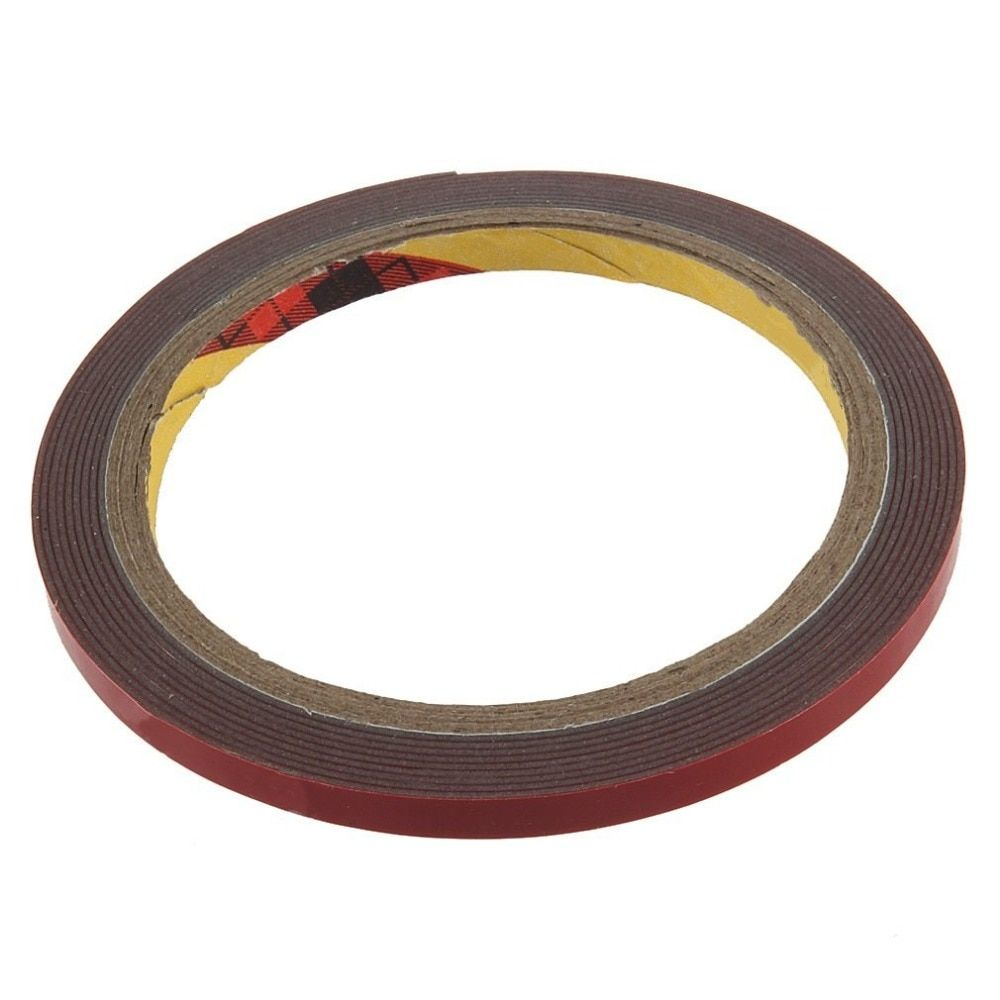 Super Glue Double Sided Tape