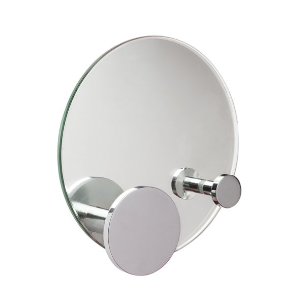 pratique et d co la pat re murale miroir. Black Bedroom Furniture Sets. Home Design Ideas