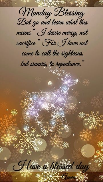 Pin by socorro martinez on monday blessings pinterest monday sunday quotes morning quotes monday greetings monday blessings evening greetings happy monday christmas wonderland coffee quotes good morning m4hsunfo