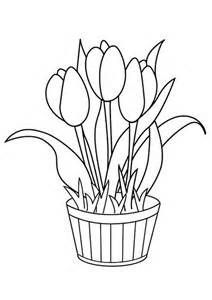 24+ Trendy embroidery designs flowers coloring pages