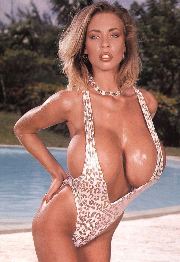 tabu actress porn xxx