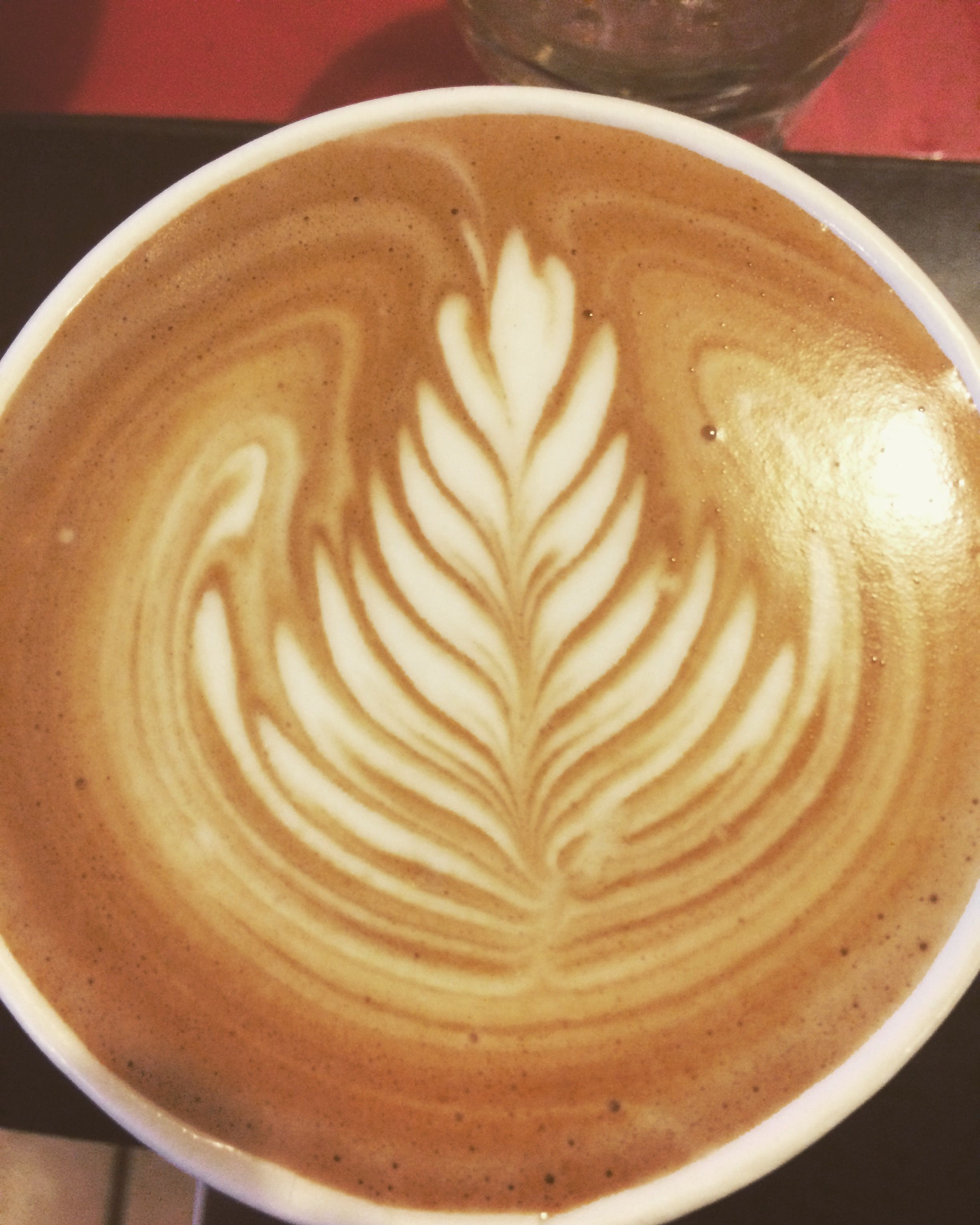 Pin by Tyson Lacayo on Valhalla Coffee Company (With