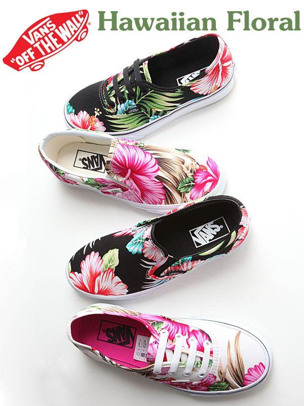 0c143939cad417 vans hawaiian floral white - Google keresés
