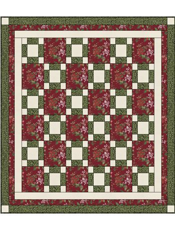3 Yard Quilt Patterns Free Quilt Top Right Click On