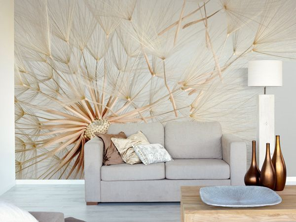 Exceptional The Interior Wall Murals Up There Is Used Allow The Decoration Of Your To  Be More