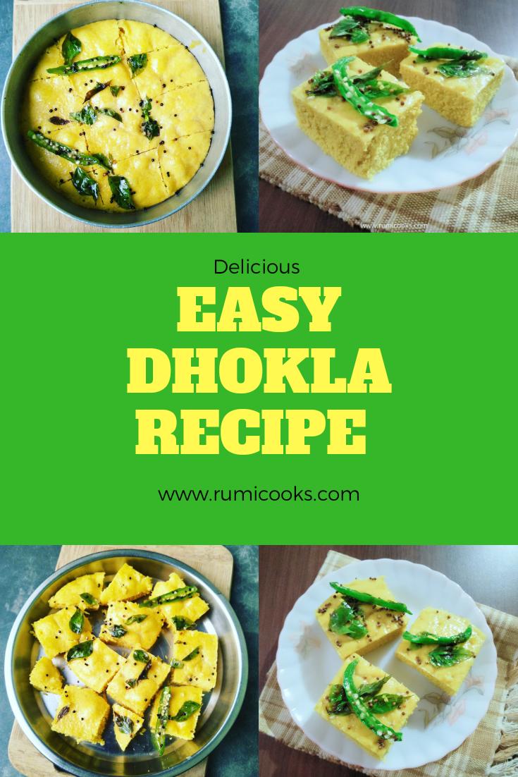 easy dhokla recipe in 2020 dhokla recipe dhokla sandwich dhokla recipe on hebbar s kitchen halwa id=11201
