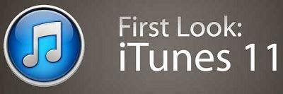 Free Download iTunes 11 1 for Windows (32-bit + 64-bit) | Multimedia