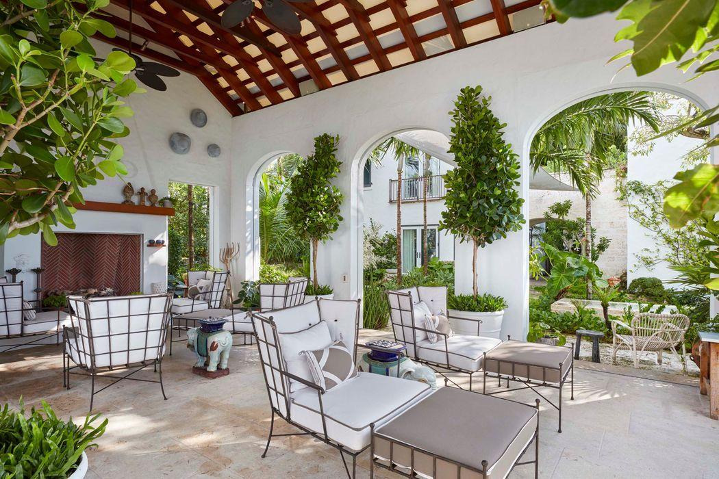 d590b925e98c9dfd4d37f58e4ca4e5b5 - Texas De Brazil Palm Beach Gardens Price