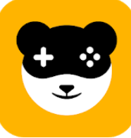 Panda Gamepad Pro v1 1 7 APK | android | Android, Android
