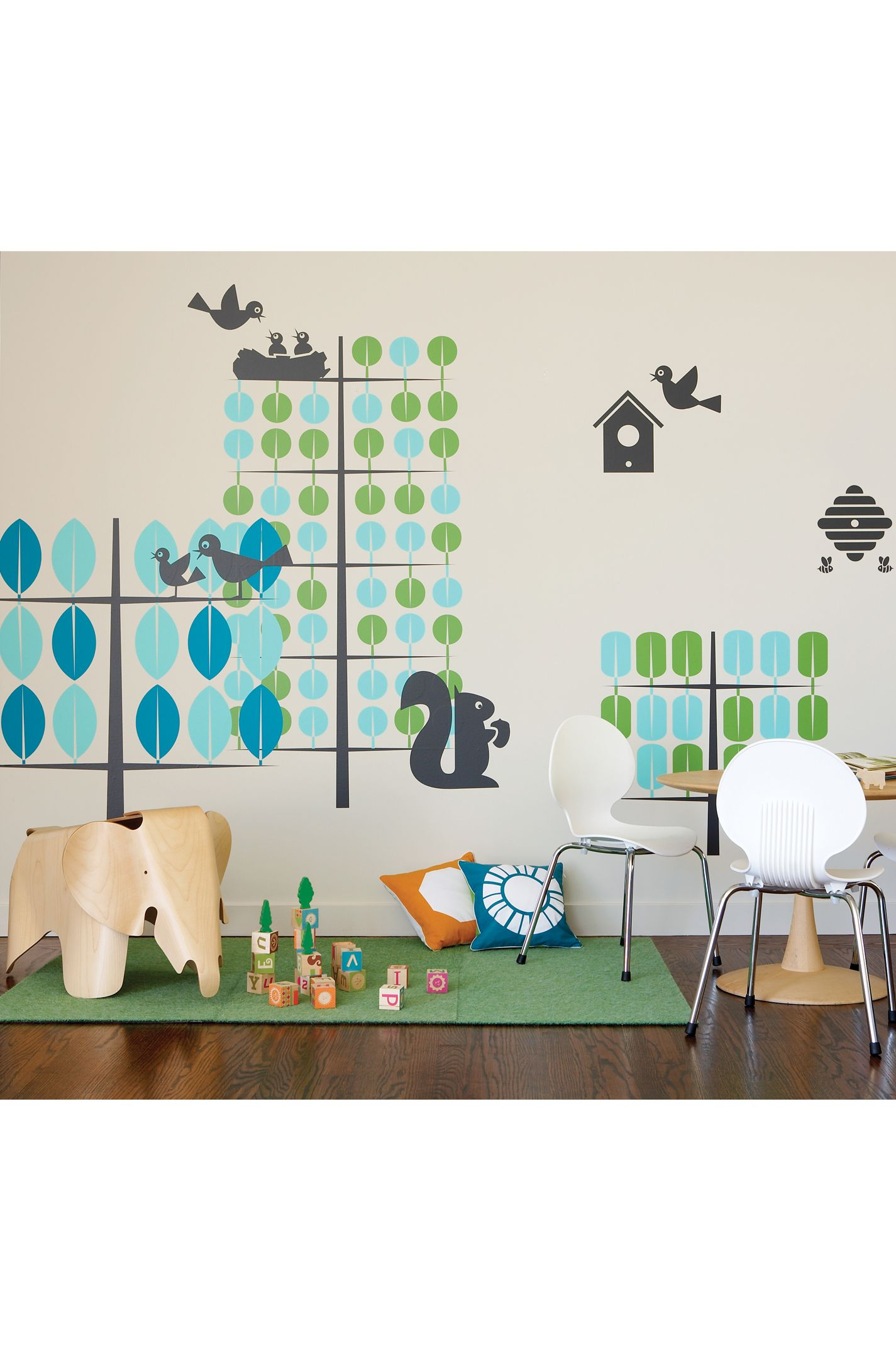 Wall Decals From Supernice Yum Lovely Houseboard Pinterest