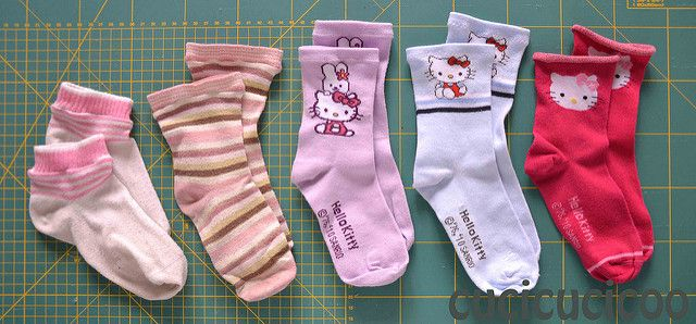 b0239f9d9 Riley Blake Girl Scouts Cookies Unisex Funny Casual Crew Socks Athletic  Socks For Boys Girls Kids Teenagers Active